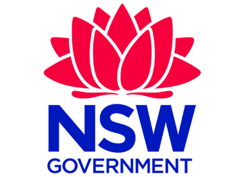 32fda08d90e6 The Festival of Small Halls Summer Tour 2019  Cygnet to Illawarra is  supported by the NSW Government through Create NSW.