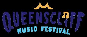 Queenscliff Music Festival logo